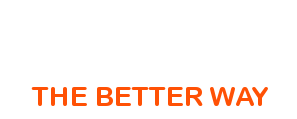 AutomationSolutions.org